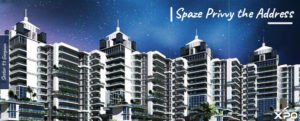Spaze Privvy Sector 93 Gurgaon