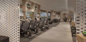Dlf The Crest - Ultra Luxury Condominiums on Golf Course Road Gurgaon
