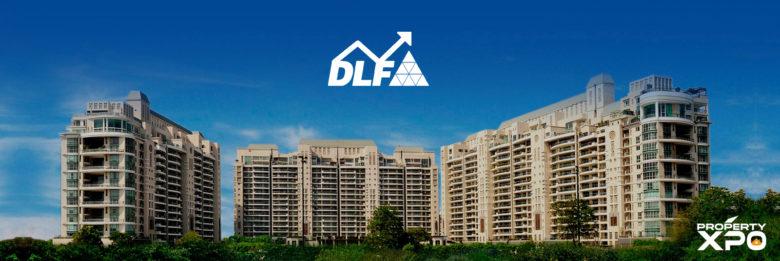 dlf-profit-gurgaon